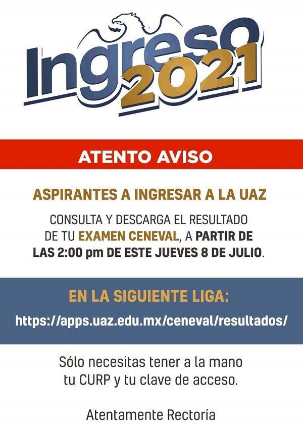 ingreso2021